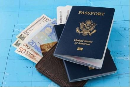 10 tuyệt chiêu tiết kiệm tối đa khi đi du lịch