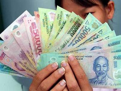 Cá nhân kinh doanh thu nhập trên 150 triệu mới phải nộp thuế