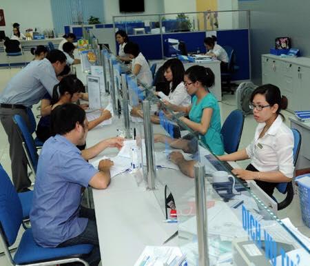 Ngân hàng Nhà nước sẵn sàng bán ngoại tệ can thiệp nhằm đảm bảo cân đối cung cầu