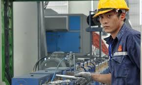 Kinh tế Việt Nam hứa hẹn cạnh tranh hơn nhờ TPP