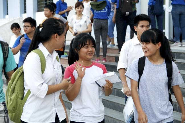 Nhiều chương trình đào tạo ĐH của Việt Nam được kiểm định quốc tế công nhận