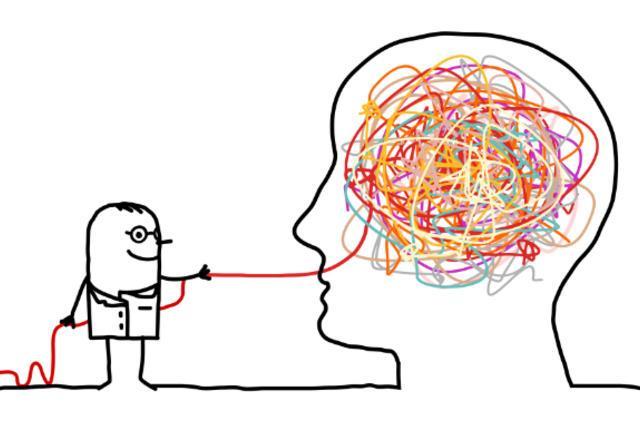 6 thực tế về bộ não mà chúng ta thường hiểu sai