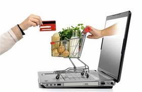 Dự kiến năm 2020, 30% dân số tham gia mua sắm trực tuyến
