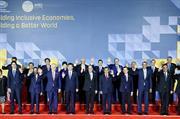 APEC kêu gọi tăng cường hợp tác chống khủng bố