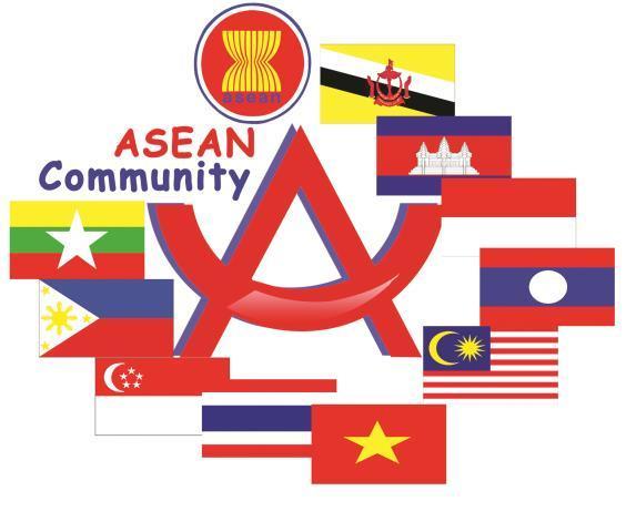 Nhật Bản và Hàn Quốc ủng hộ thành lập Cộng đồng ASEAN