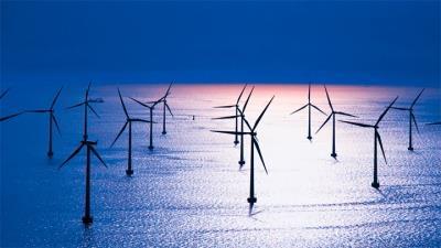 Đằng sau sự thành công của Uruguay với 95% điện năng đến từ năng lượng tái tạo