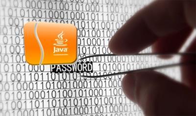Hơn 850 triệu máy tính cài Java SE bị đánh lừa về bảo mật