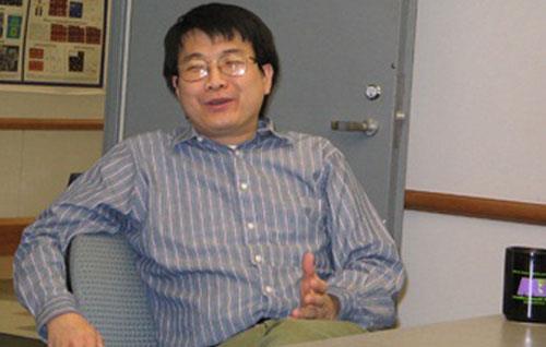 4 nhà khoa học Việt trong danh sách