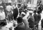 Tổng tuyển cử 1946 - Bước trưởng thành của Nhà nước cách mạng VN