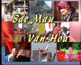 Nét đặc sắc dân tộc Lô Lô