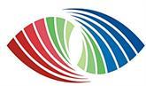 Đa dạng sản phẩm ti vi tích hợp công nghệ DVB T2