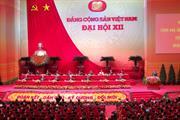 Truyền thông quốc tế nêu bật ý nghĩa của Đại hội Đảng lần thứ XII