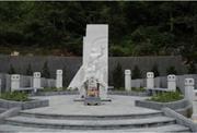 Cần thông tin tư liệu lịch sử chính xác về Anh hùng liệt sỹ Kim Đồng