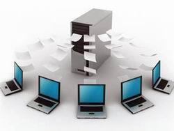 30 bộ, ngành, địa phương gửi, nhận văn bản điện tử với VPCP