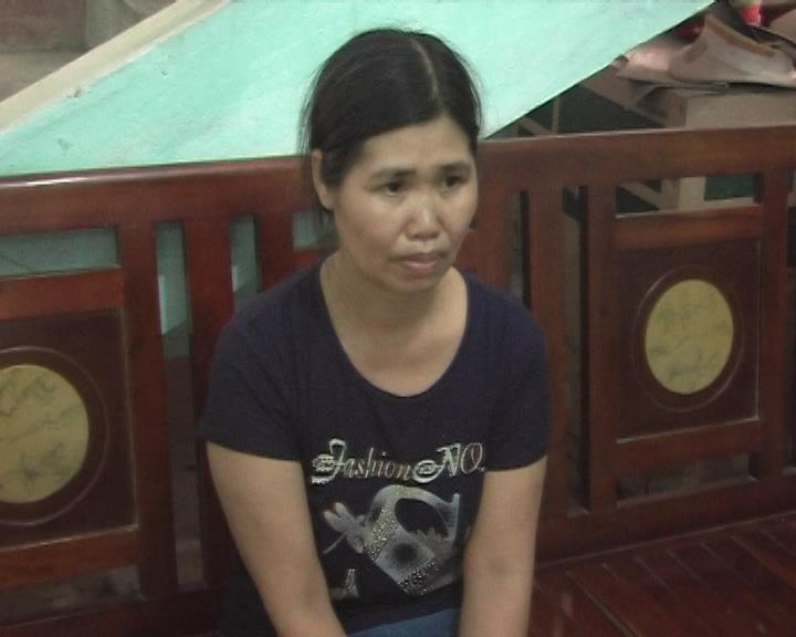 Công an tỉnh: Bắt giữ đối tượng truy nã sau gần 3 năm lẩn trốn