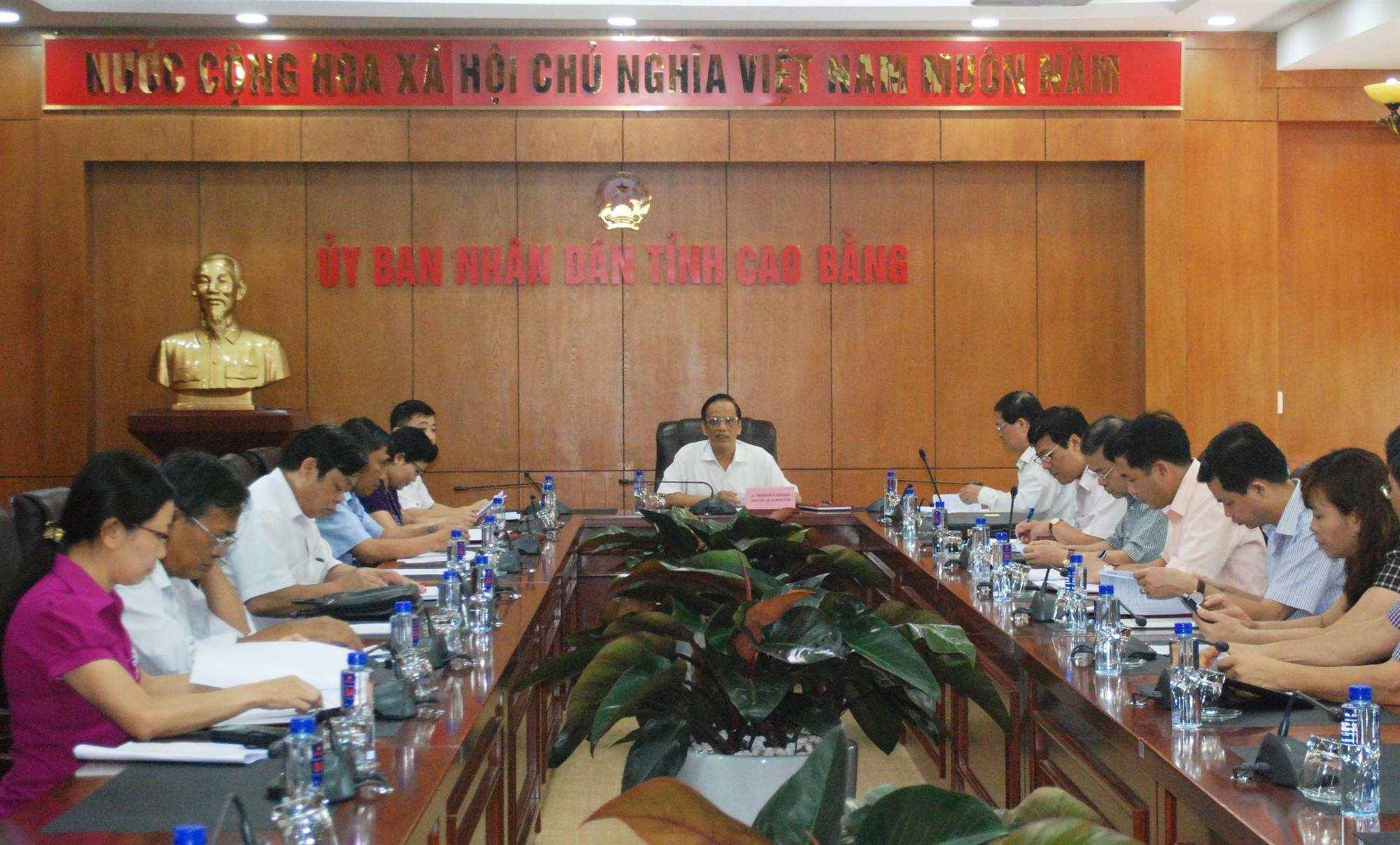 Công bố danh sách 03 đại biểu Quốc hội khóa XIV trúng cử tại đơn vị bầu cử số 1