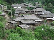Cao Bằng là 1 trong 3 tỉnh có tỷ lệ hộ nghèo cao nhất cả nước