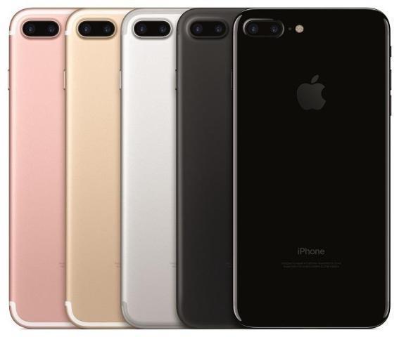 Apple giới thiệu iPhone và các phụ kiện mới