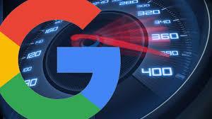 Google mở rộng tuyến cáp quang ngầm tại châu Á