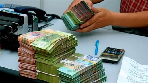 Thưởng Tết cao nhất gần 400 triệu đồng