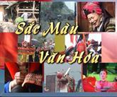Tết của các dân tộc trên địa bàn tỉnh Cao Bằng
