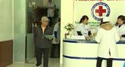 Phòng khám đa khoa tư nhân đầu tiên khám chữa bệnh BHYT thông tuyến cho bệnh nhân tại Cao Bằng