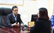 Cao Bằng chuyển đổi mã vùng điện thoại cố định vào ngày 15/4