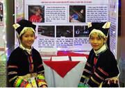 Cao Bằng giành 3 giải cuộc thi khoa học kỹ thuật cấp quốc gia