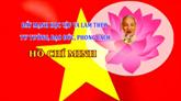 Học tập và làm theo tư tưởng, đạo đức, phong cách Hồ Chí Minh (Số 1/2017)