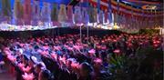 Đại lễ Vu Lan báo hiếu tại chùa Đống Lân (Thành phố)
