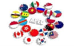 Sôi nổi các hoạt động của Năm APEC 2017 trong tháng 9, 10