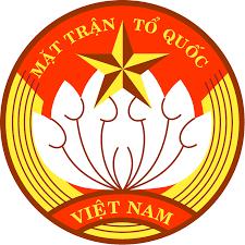 """Thư kêu gọi của ủy ban MTTQ Việt Nam tỉnh Cao Bằng về ủng hộ Quỹ """"Vì người nghèo"""""""