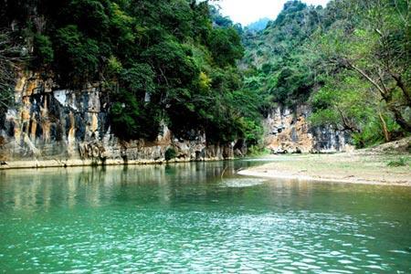 """Đa dạng văn hóa trong """"Qua những miền di sản Việt Bắc"""" lần thứ 9"""
