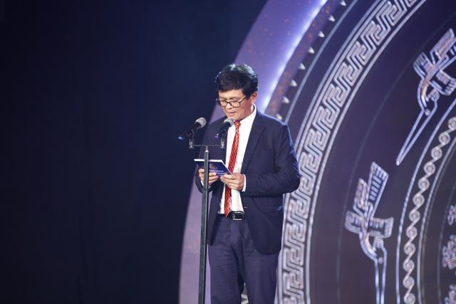 Đài Phát thanh - Truyền hình Cao Bằng có 2 tác phẩm tham dự Liên hoan Truyền hình toàn quốc lần thứ 37