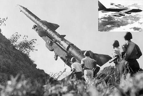 Điện Biên Phủ trên không - Điểm hẹn lịch sử và tinh thần bất diệt