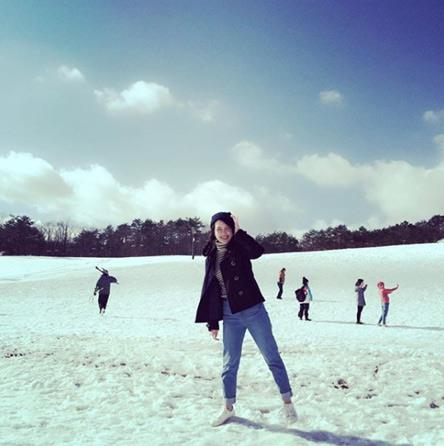 Chiêm ngưỡng tuyết rơi ở Việt Nam, đừng bỏ qua 3 địa điểm này!