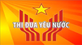 Thi đua yêu nước (Số 17/2018)