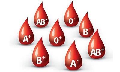 Nghiên cứu giúp 2 người bất kỳ có thể truyền máu cho nhau