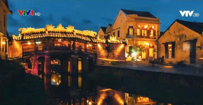 Du lịch Việt Nam có 4 đề cử bình chọn Giải thưởng du lịch thế giới