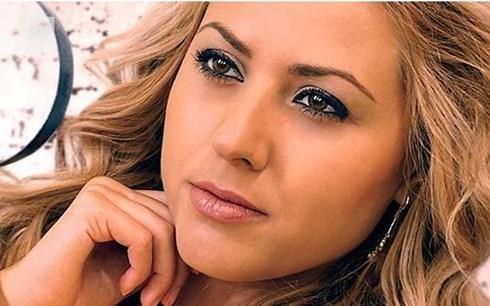 Châu Âu rúng động với vụ hiếp dâm và sát hại nữ nhà báo Bulgaria