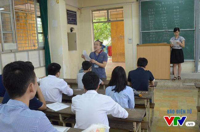 Bộ Giáo dục và Đào tạo xây dựng đề án văn hóa ứng xử trong trường học