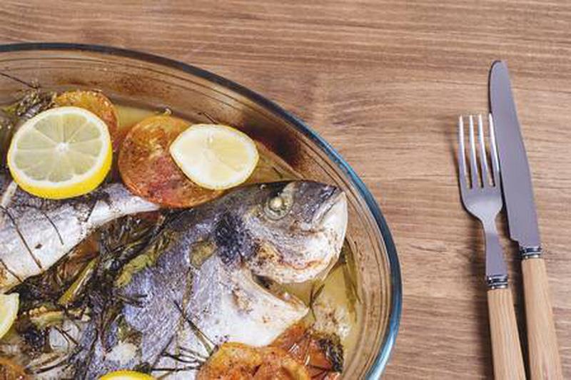Điểm mặt 6 loại thực phẩm giúp tăng cường thị lực