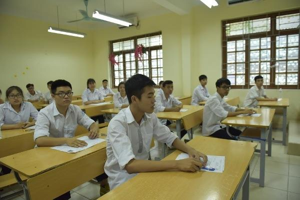Bộ GD&ĐT giải trình Chương trình giáo dục phổ thông mới