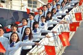 Tìm ứng viên làm 'Thủ lĩnh Thanh niên Đông Nam Á 2019'