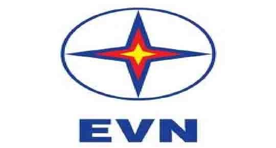 Sắp xếp, tổ chức lại các đơn vị hạch toán phụ thuộc EVN