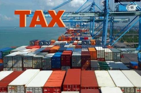 Đề xuất thuế nhập khẩu ưu đãi thực hiện Hiệp định Thương mại Tự do ASEAN – Hồng Kông