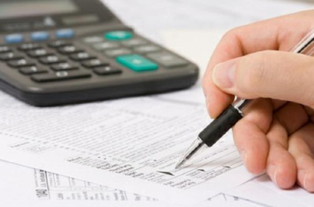 Hướng dẫn mới về kế toán dự trữ quốc gia