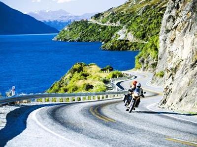 Đảm bảo an toàn giao thông cho du khách nước ngoài