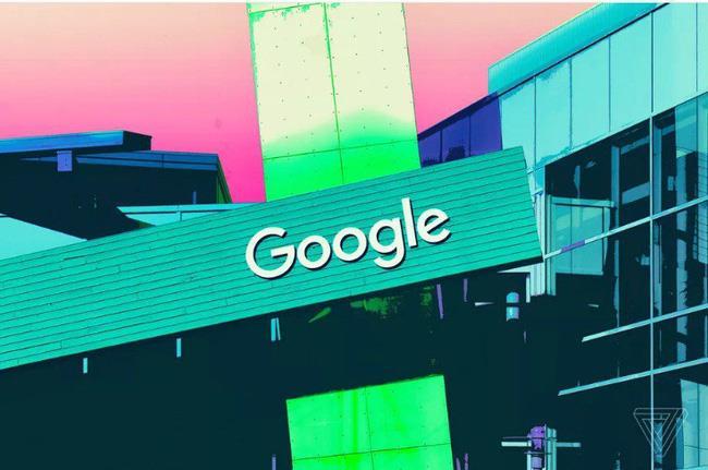 Google phản hồi chính thức về việc mở văn phòng ở Việt Nam