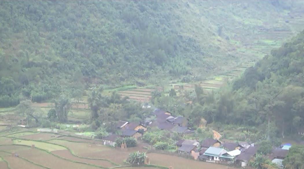 Chi bộ xóm Lũng Tú - Điểm sáng trong học tập và làm theo tư tưởng, đạo đức, phong cách Hồ Chí Minh